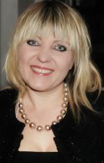 dr hab. Dorota Siemieniecka, prof. UMK