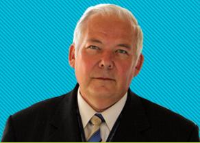 prof. zw. dr hab. Bronisław Siemieniecki